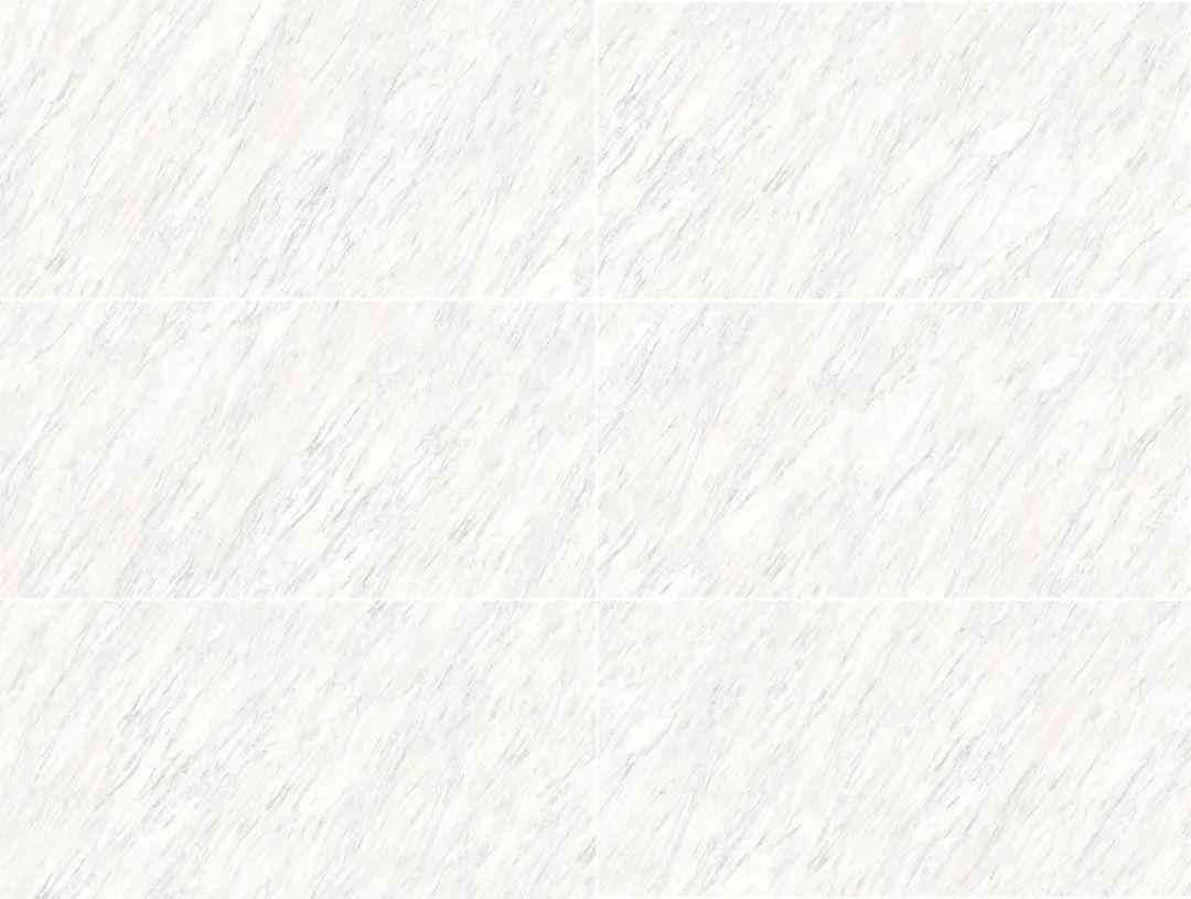 丽适岩板11.jpg