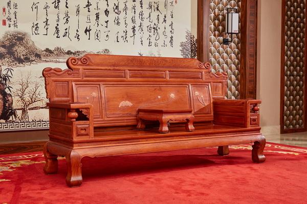 富宝轩红木《财源滚滚沙发》,揭开经典款畅销之秘 (2).jpg