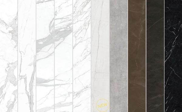 泰洛岩板色块儿展示