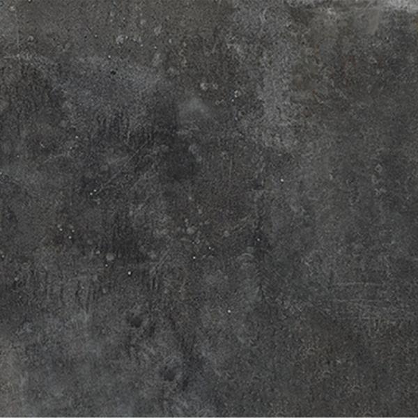 石墨岩色块儿图片