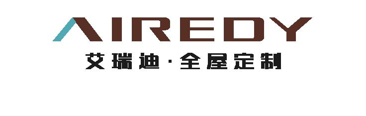 艾瑞迪新logo.png