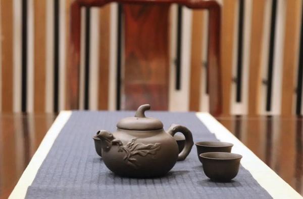 中信红木产品 (3).jpg
