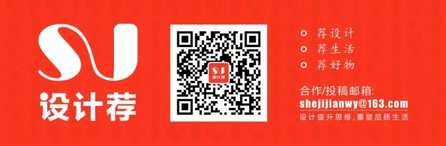 微信图片_20200604144055.jpg