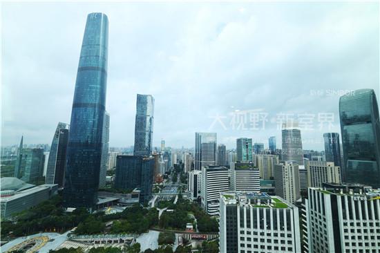 珠江新城景观1.jpg