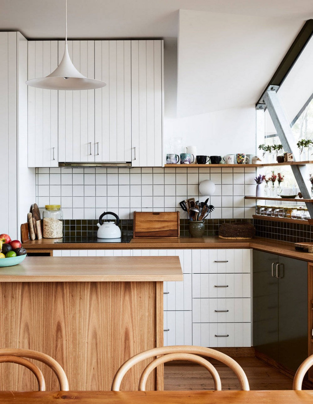 橱柜 厨房 家居 设计 装修 995_1284 竖版 竖屏图片