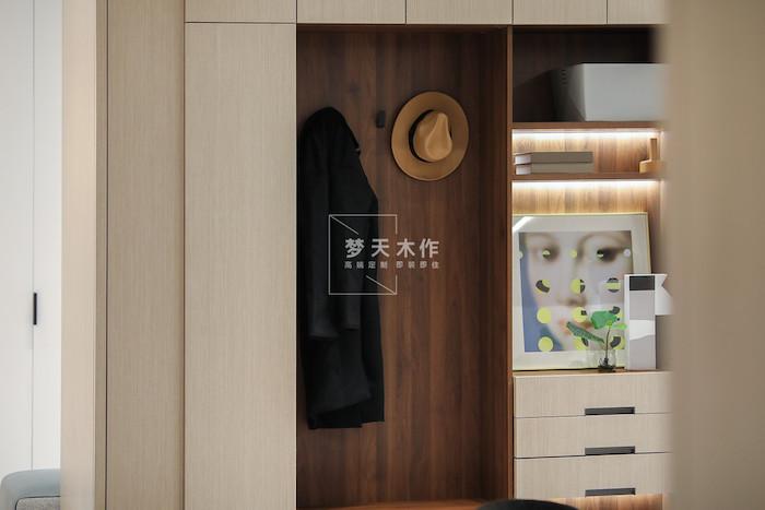 木作旗舰店实景3.jpg