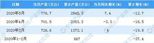 u=413624190,972504893&fm=173&app=25&f=JPEG.jpg