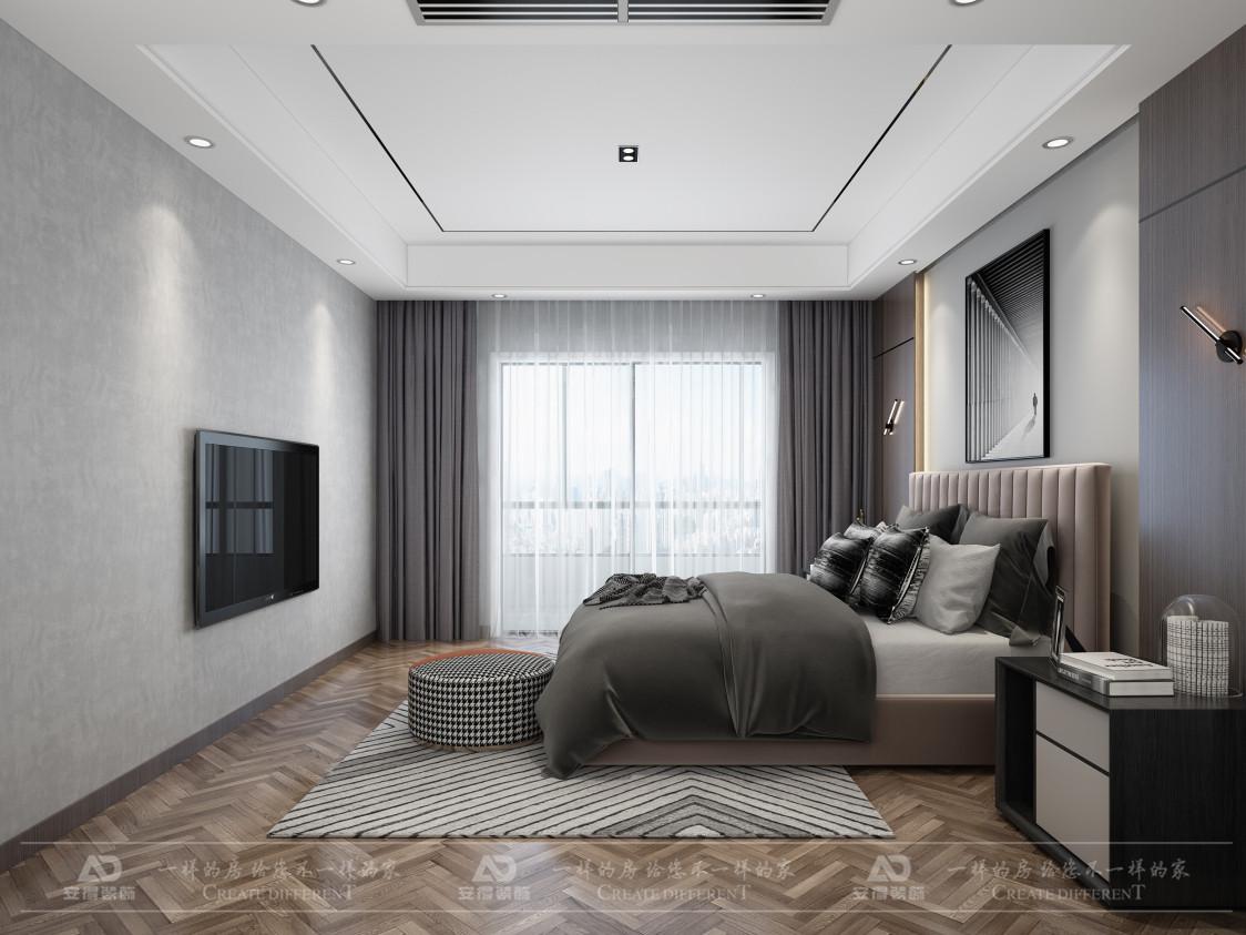 卧室改.jpg