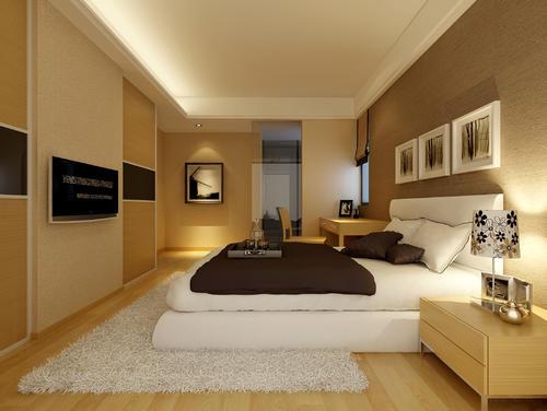 卧室灯光.jpg
