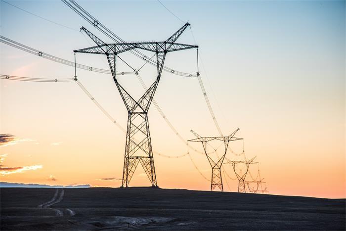 攝圖網_501259260_banner_電力設備電塔電網基礎設施(企業商用).jpg