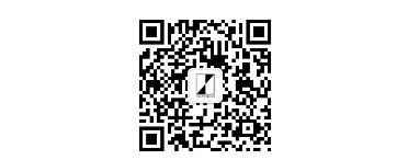 微信截图_20200708111453.png