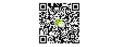 微信截图_20200708112015.png