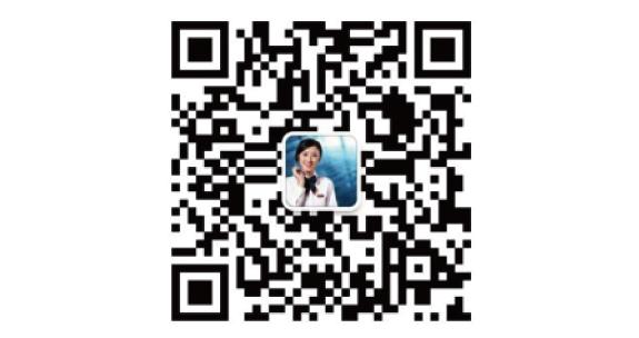 微信截图_20200708155935.png