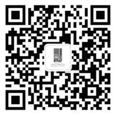 微信截图_20200714144622.jpg