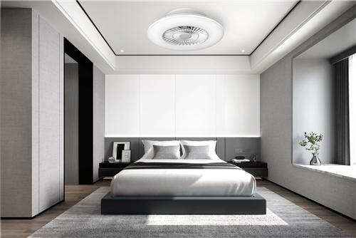 卧室灯风扇灯场景图.jpg