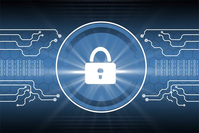 摄图网_400087527_banner_互联网网络安全(企业商用).jpg