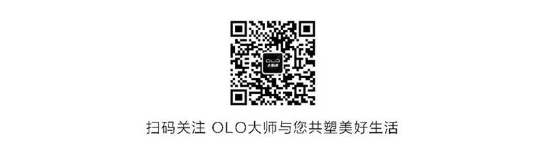 ds002.jpg