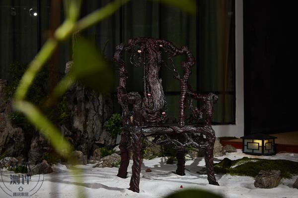 600-泰和园当代君子系列《梅花椅》.jpg