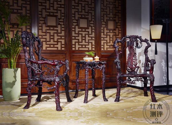 600-梅花椅.jpg