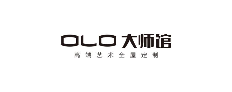 大师馆logo.jpg