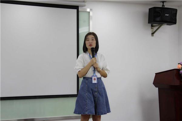 5酷陶企业总经理谭丹.jpg