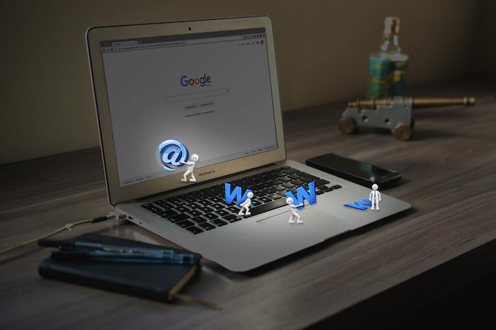 扩展智能家居分销渠道,谷歌投资美国最大家庭安全公司ADT