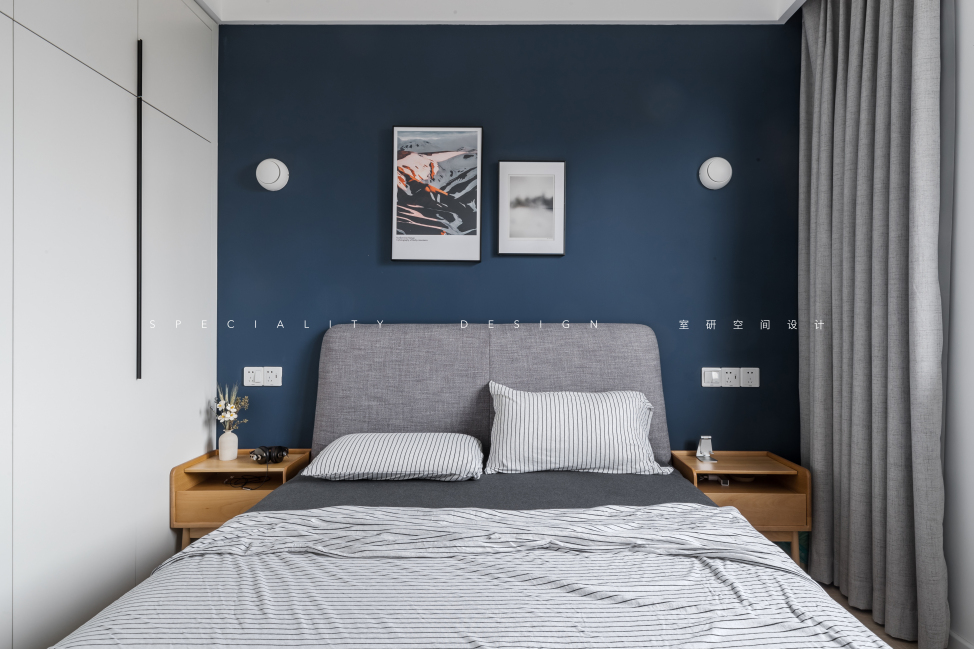卧室 (3).jpg