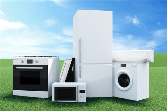 广州冰箱冷柜出口量出现逆势增长