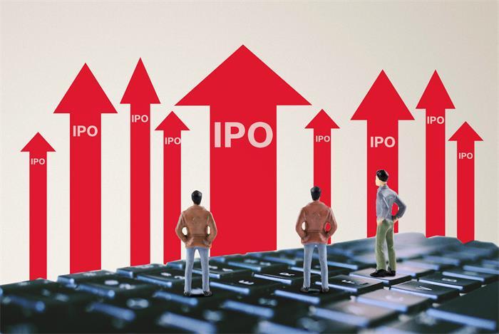 摄图网_500767165_banner_新股IPO创意图(企业商用).jpg
