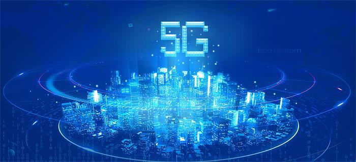 摄图网_400486416_banner_5G网络城市科技(企业商用).jpg