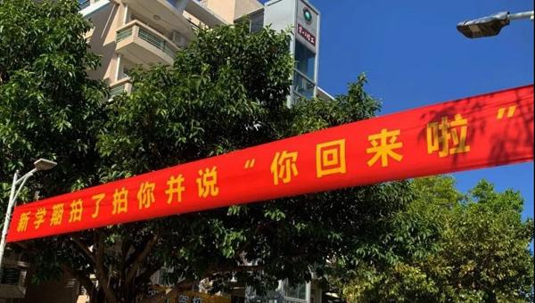 中信红木:来一张红木电脑桌,让孩子们热爱学