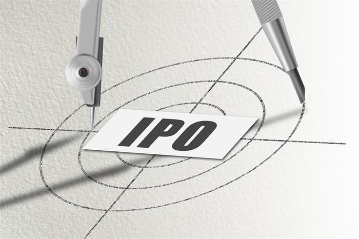 摄图网_500539526_banner_IPO(企业商用).jpg