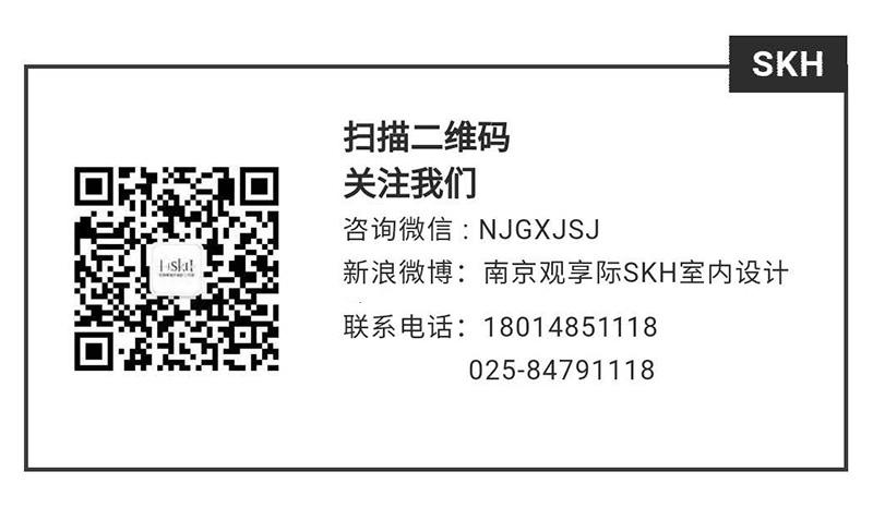 h800w466-5efdcabe1f50b.jpg