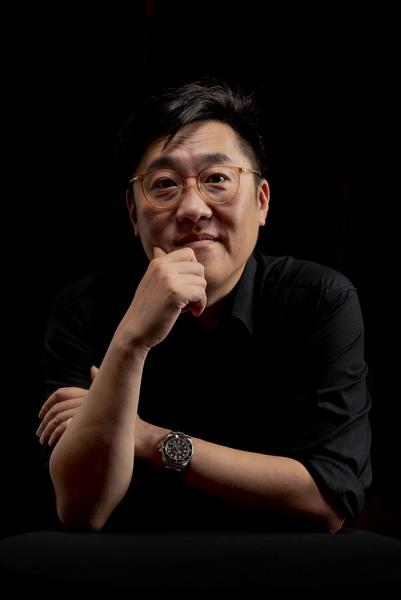 创典居家具城总经理许浩