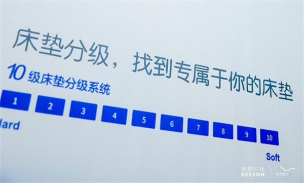 嘉兴开业新闻稿(定稿)(1)(1)(1)(1)1916.png