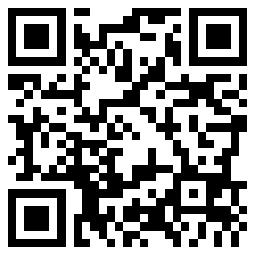 微信图片_20201010211225.png