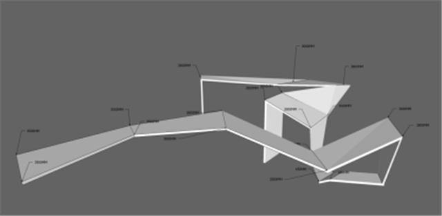 装置模型图3.jpg