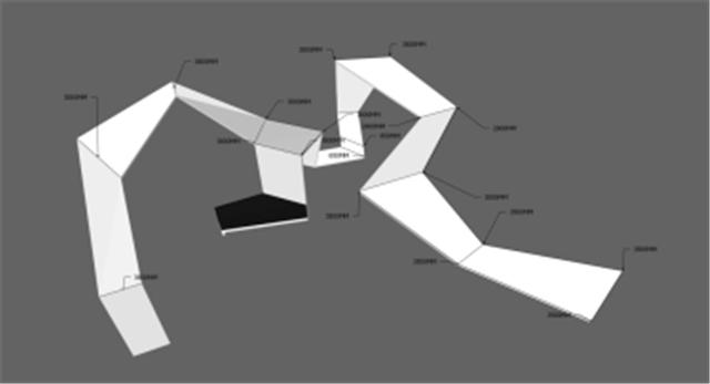 装置模型图1.jpg