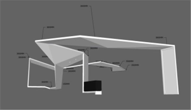 装置模型图2.jpg