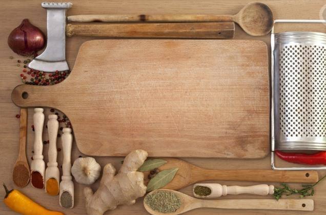 """快扔了厨房 """"伪消毒""""产品,这款美的刀筷砧板除菌机除菌率超99.9%"""