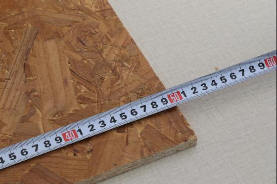 实用性安全防护板材 千年舟阻燃OSB板评测改(2)710.png