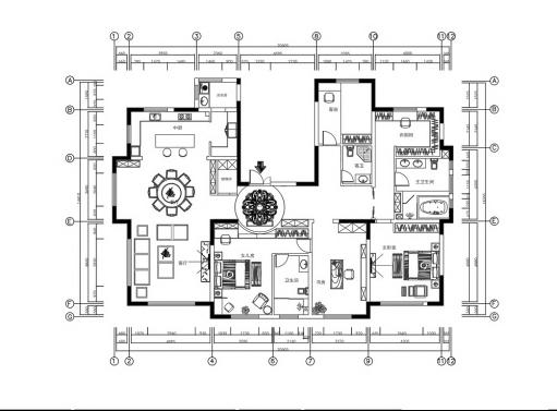 恒达登录注册华耐设计基金《设计生长计划》| 李跃门:做有温度的设计