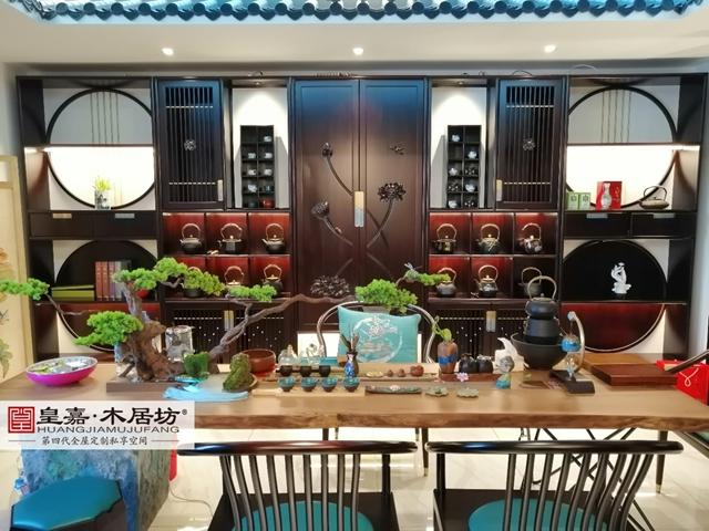 CIDE 2021北京定制家居门业展将在北京•中国国际展览中心新馆隆