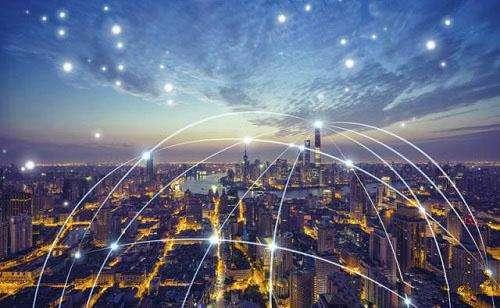 家电:全球供应链主动权与技术创新