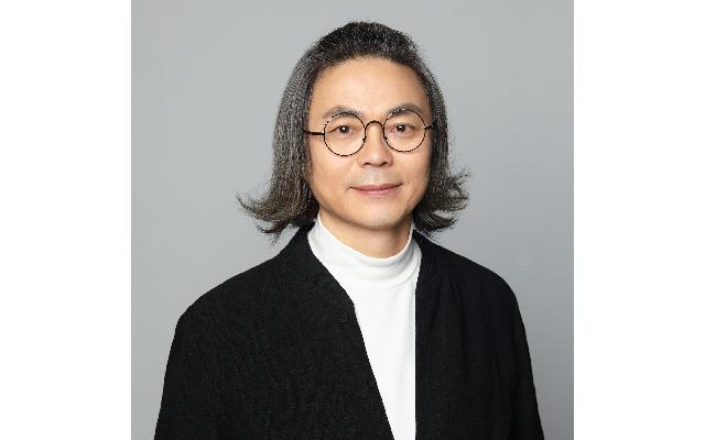 武俊文.png