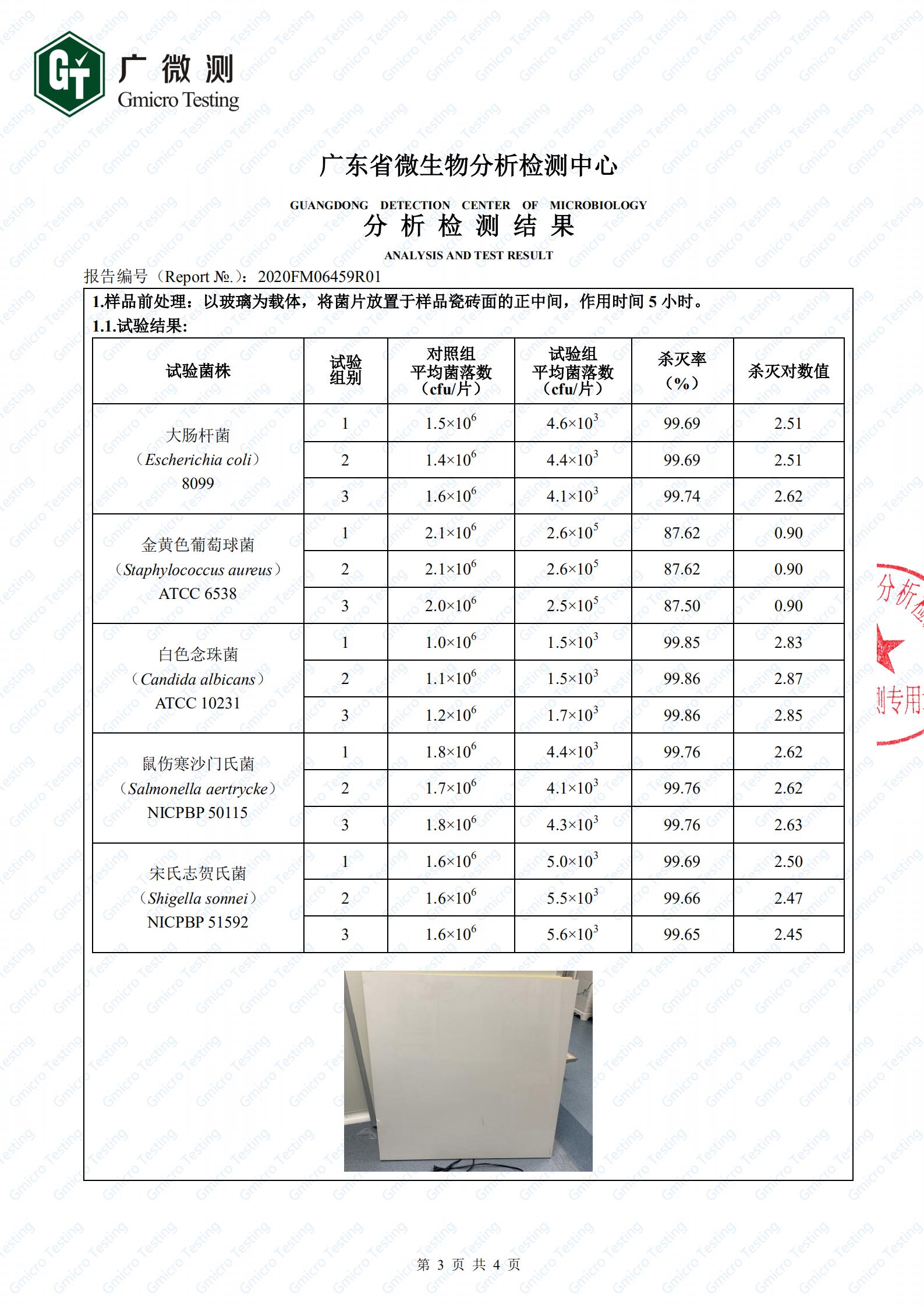 石墨烯发热砖 抗菌测试报告(盖章)_02.png