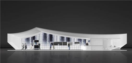 皇派门窗朱福庆:通过设计与科技融合,打开美好人居新想象