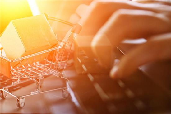 """家电产业正开启一轮""""新四化""""的道路"""