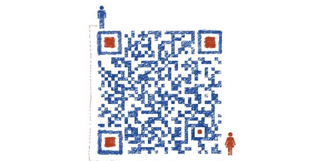 二维码模板.jpg