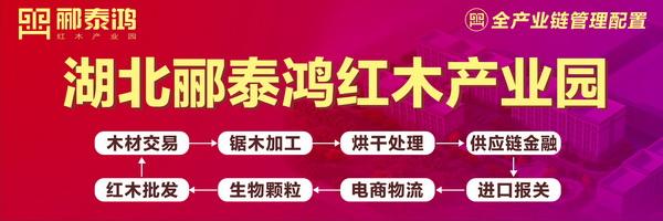 郦泰鸿下载产业园配套八大功能产业链,确保入园企业全心投入生产